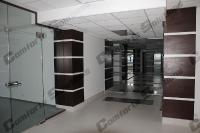 Ofisi_Torgovlya10
