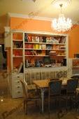 Ofisi_Torgovlya27