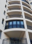 balkon-kvartal