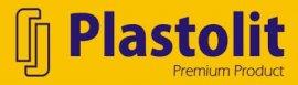 Plastolit-logotip