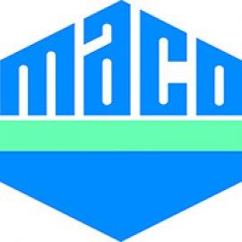 Maco-logo